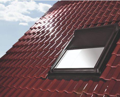 ventana-tejado2-maydisa