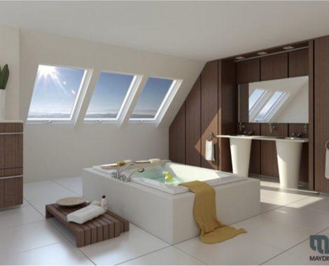 ventana-tejado3-maydisa